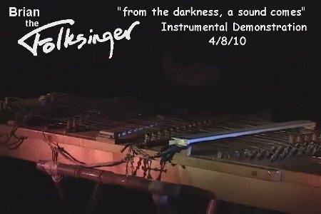 Music video link