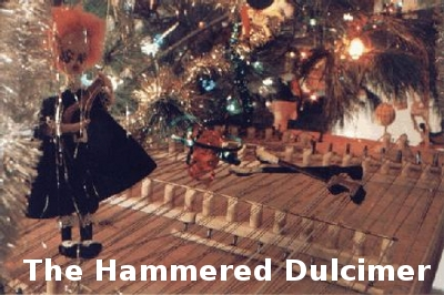 link to hammered dulcimer menu