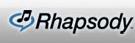 RealNetworks: Folksinger